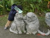 2Y9M的邦子:木柵動物園 2008-2-29 下午 02-20-30.jpg