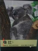2Y9M的邦子:木柵動物園 2008-2-29 下午 02-29-13.jpg