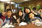 9911家居照:9911台南聚餐-8.JPG