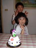 淇妹妹六歲生日:DSCN4091.JPG