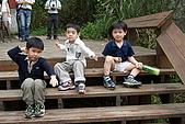 成大土木同學會~~同學版:9903泰安溫泉同學會-45.JPG