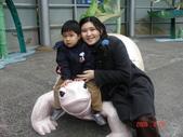 2Y9M的邦子:木柵動物園 2008-2-29 下午 03-15-16.jpg