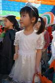 淇公主上街討糖!:DSC05985.JPG