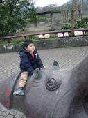 2Y9M的邦子:木柵動物園 2008-2-29 下午 04-28-59.jpg