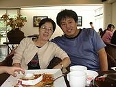 青林牧場.花海農場.大溪:NINA大溪餐廳