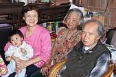 外婆家:外婆家&麥當勞-55.JPG