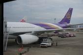 2013泰國曼谷:2013曼谷遊.JPG