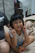 2013生活照:DSC05695.JPG