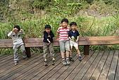 成大土木同學會~~同學版:9903泰安溫泉同學會-51.JPG