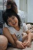 2013生活照:DSC05703.JPG