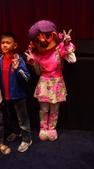 2011 12 :杯子劇團~魔法學校-12.JPG
