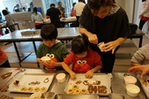 2013巧克力工廠:巧克力工廠-023.JPG