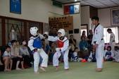 跆拳道晉級~~紅帶!:DSC05796.JPG