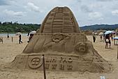 福隆海水浴場沙雕:9906福隆與九份-48.JPG