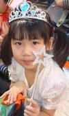 淇公主上街討糖!:淇公主萬聖節上街-116.jpg