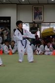 跆拳道晉級~~紅帶!:DSC05818.JPG