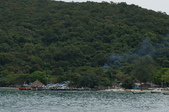 2013泰國沙美島:2013曼谷遊-250.JPG