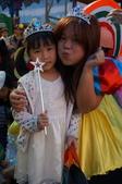 淇公主上街討糖!:DSC06015.JPG