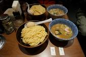 2014東京富士山旅行:東京富士山旅行-035.JPG