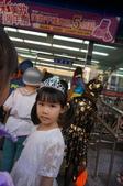 淇公主上街討糖!:DSC06122.JPG