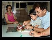 爺爺生日:04
