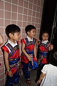 2010 07邦哥哥中班畢業典禮:99年畢業典禮-6.JPG
