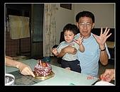 爺爺生日:06