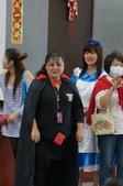 淇公主上街討糖!:DSC06066.JPG