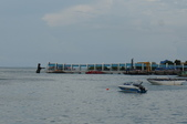2013泰國沙美島:2013曼谷遊-253.JPG