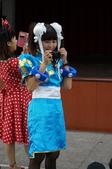 淇公主上街討糖!:DSC06070.JPG