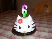 淇妹妹六歲生日:DSCN4089.JPG