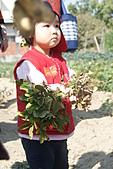 2011台南過新年:亞歷山大蝴蝶生態教育農場-28.JPG