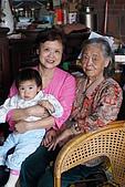 外婆家:外婆家&麥當勞-54.JPG