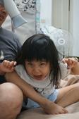 2013生活照:DSC05706.JPG