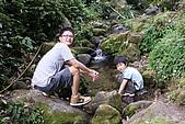 桐花季龍潭小粗坑步道:桐花季龍潭小粗坑-113.JPG