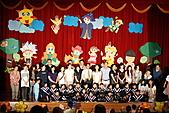 2010 07邦哥哥中班畢業典禮:99年畢業典禮-22.JPG