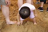 福隆海水浴場沙雕:9906福隆與九份-22.JPG