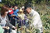 2011台南過新年:亞歷山大蝴蝶生態教育農場-6.JPG