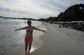 2013泰國沙美島:2013曼谷遊-262.JPG