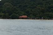 2013泰國沙美島:2013曼谷遊-244.JPG