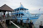 2013泰國沙美島:2013曼谷遊-238.JPG