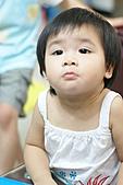淇寶貝二歲生日:淇寶貝2歲生日.JPG