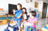 2011 12 :台南的妹妹-6.JPG