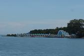 2013泰國沙美島:2013曼谷遊-249.JPG