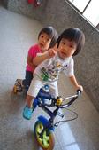 2011 12 :台南的妹妹-7.JPG