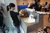 2013巧克力工廠:巧克力工廠-033.JPG