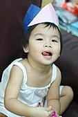 淇寶貝二歲生日:淇寶貝2歲生日-3.JPG