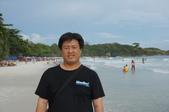 2013泰國沙美島:2013曼谷遊-281.JPG