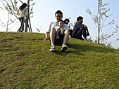 新社古堡花園:28