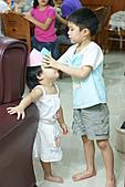 淇寶貝二歲生日:淇寶貝2歲生日-6.JPG